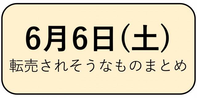 f:id:tenbai-tigertiger:20200606004018j:plain