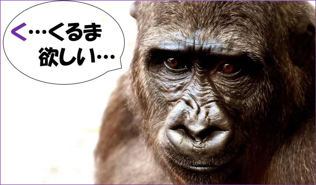 f:id:tender-gorilla:20180705222500p:plain