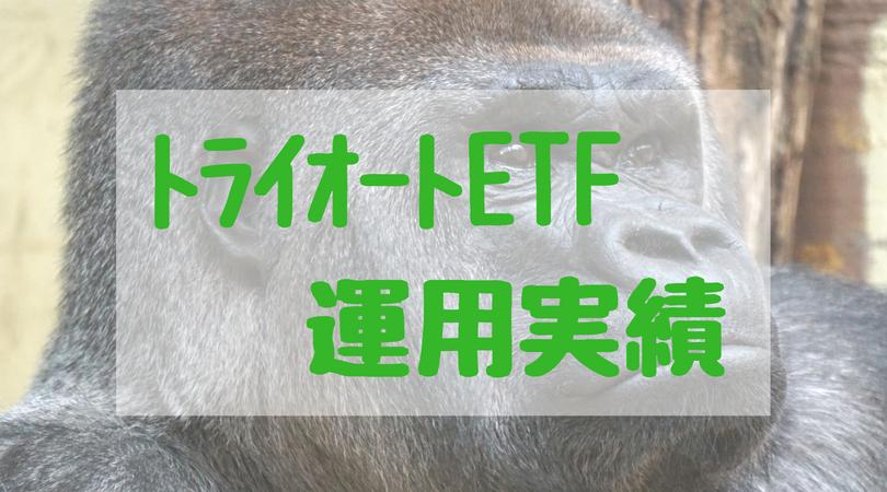 f:id:tender-gorilla:20180731225233j:plain