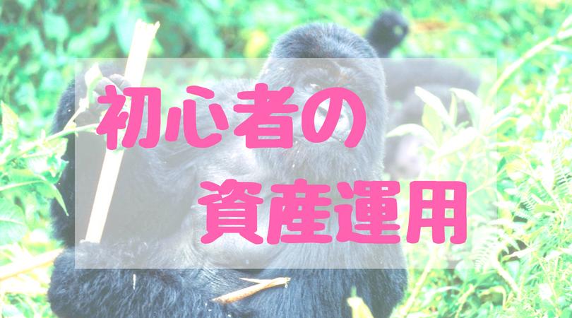 f:id:tender-gorilla:20180803214340j:plain