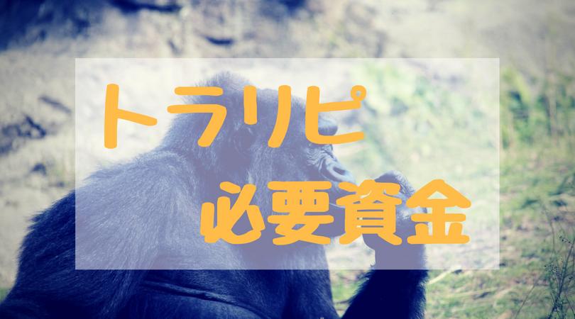 f:id:tender-gorilla:20180816170049j:plain