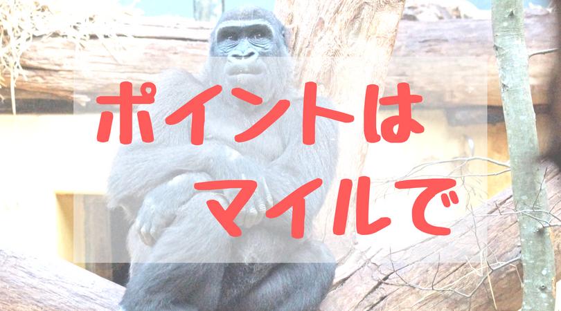 f:id:tender-gorilla:20180817105444j:plain