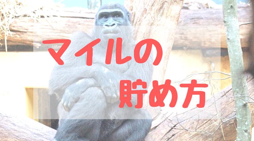 f:id:tender-gorilla:20180821000811j:plain