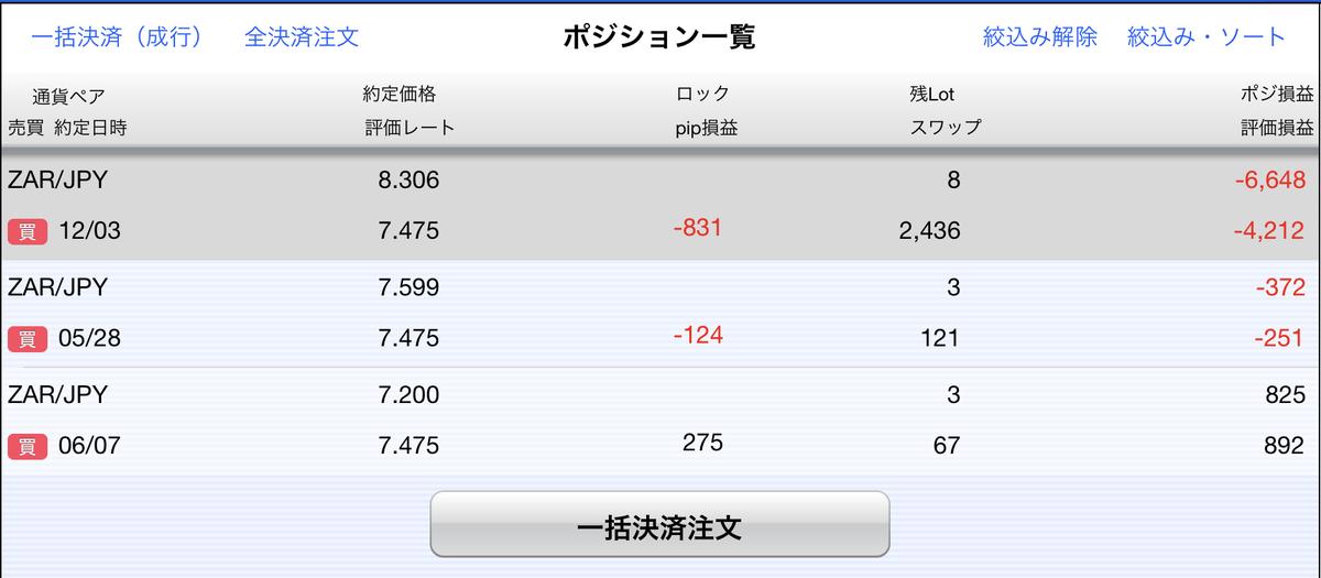 f:id:tender-gorilla:20190623175606j:plain