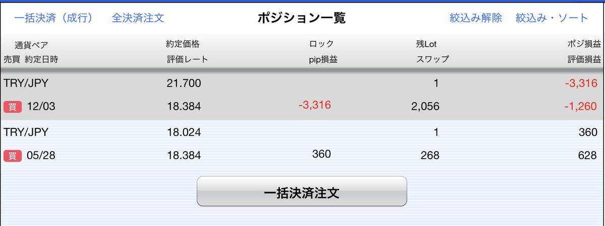 f:id:tender-gorilla:20190623180520j:plain