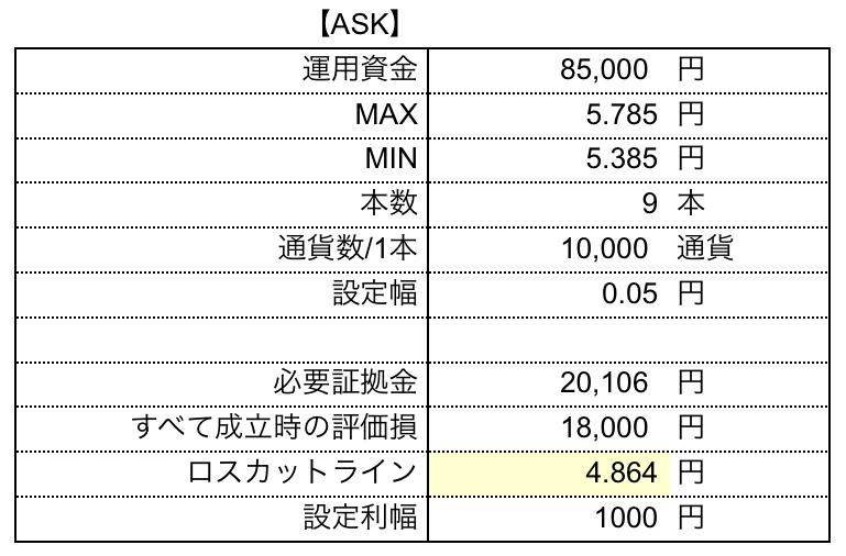 f:id:tender-gorilla:20190625181241j:plain:w300