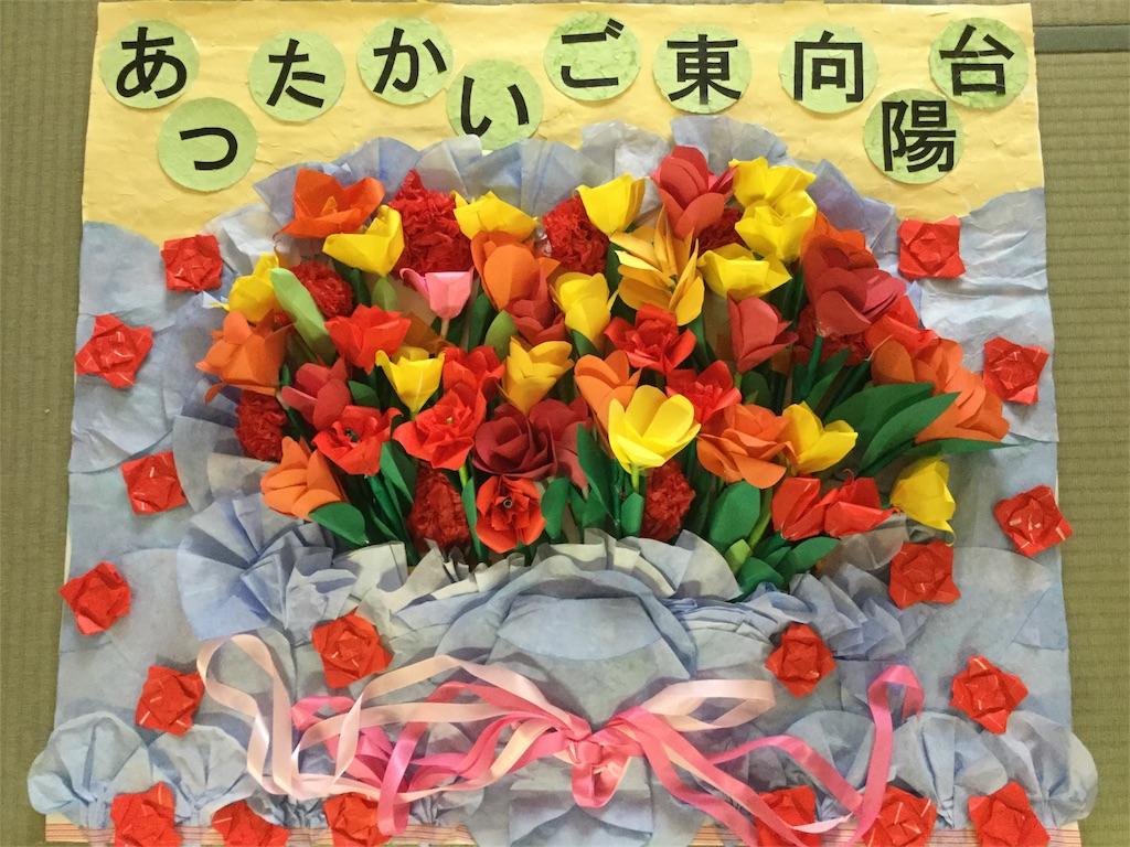 f:id:tender-higashikoyodai:20170804214612j:image
