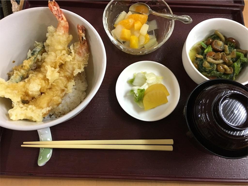 f:id:tender-higashikoyodai:20171018160042j:image