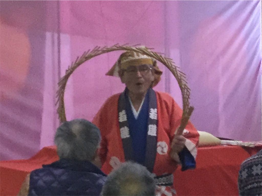 f:id:tender-higashikoyodai:20171219104946j:image