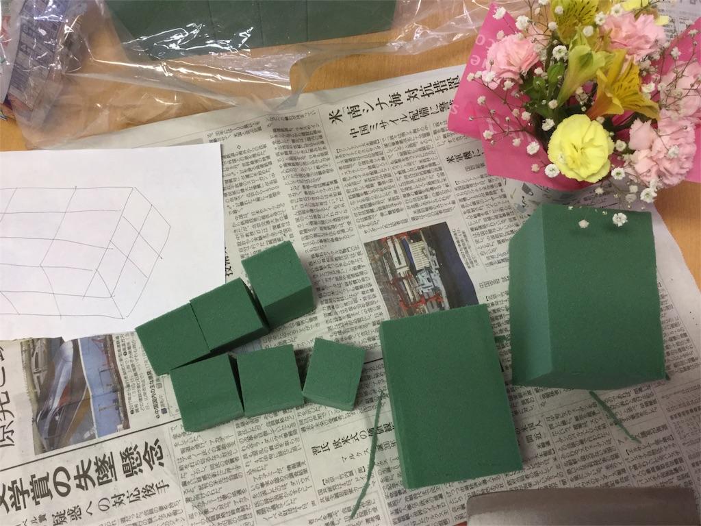 f:id:tender-higashikoyodai:20180523091319j:image