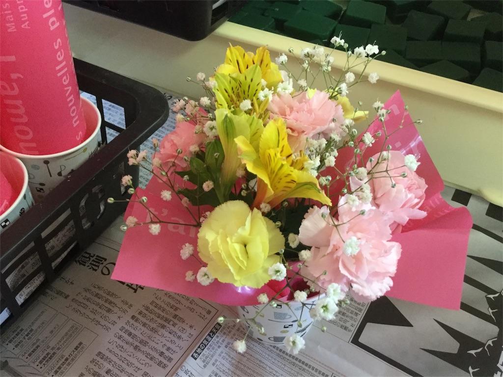 f:id:tender-higashikoyodai:20180523091432j:image