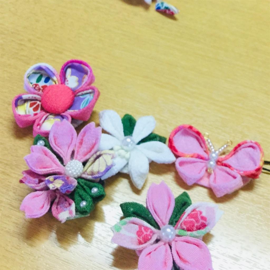 f:id:tender-higashikoyodai:20190325192506j:image