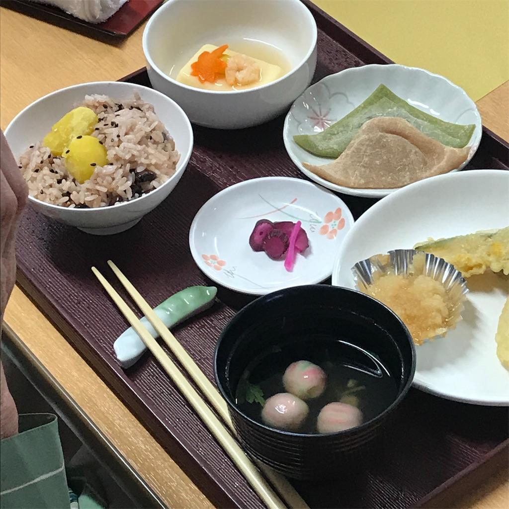 f:id:tender-higashikoyodai:20200929090621j:image