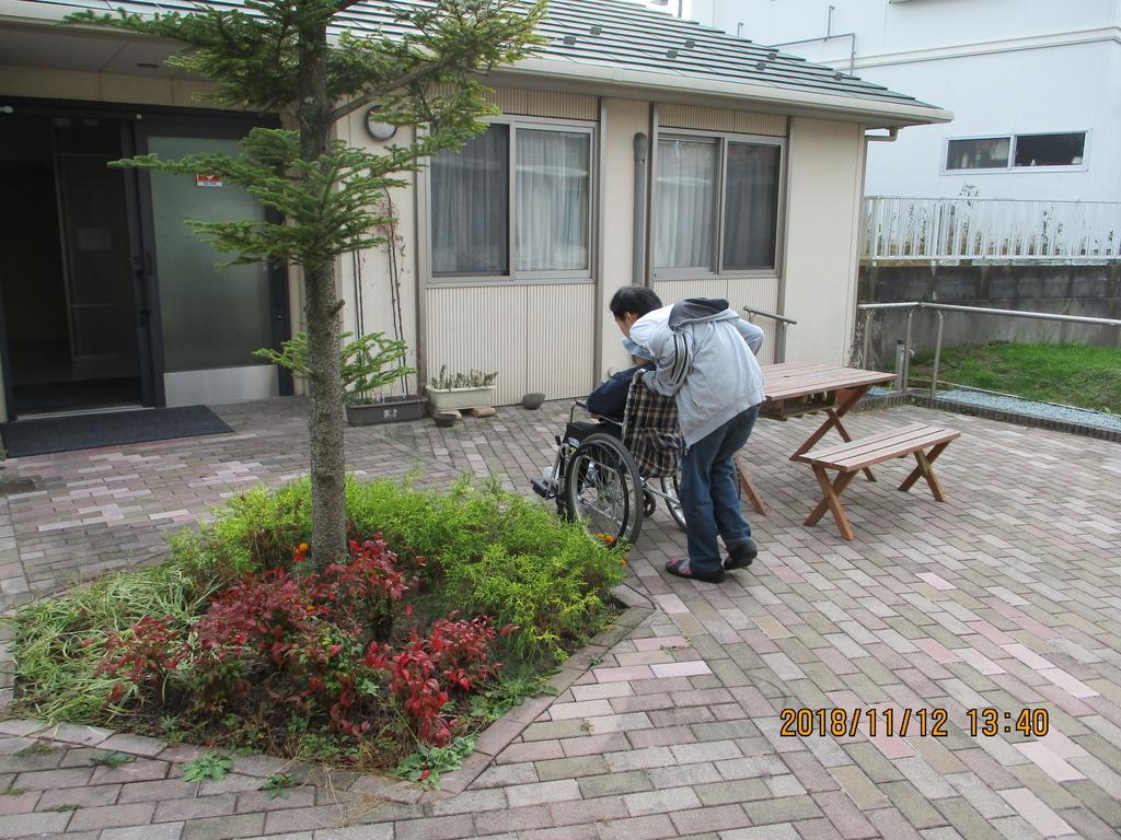 f:id:tender-tubamesawahigashi:20181129232912j:plain