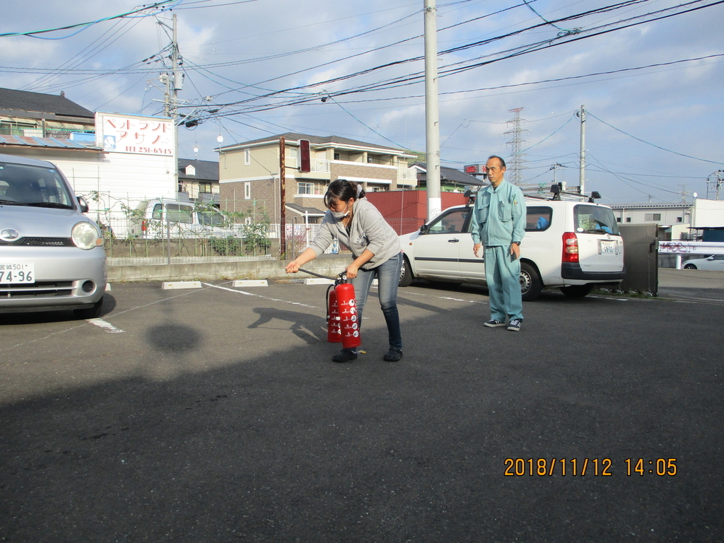 f:id:tender-tubamesawahigashi:20181129233549j:plain