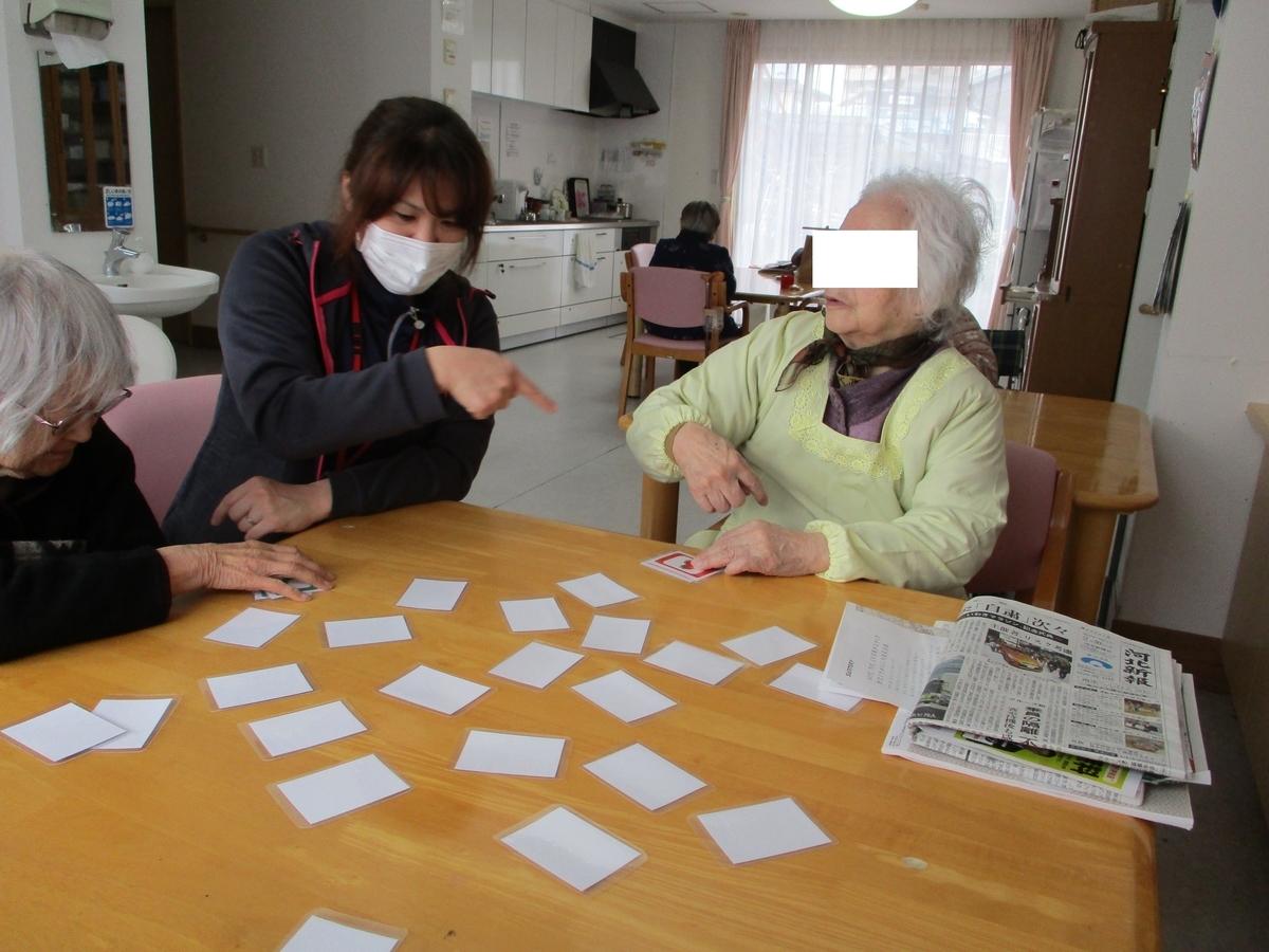 f:id:tender-tubamesawahigashi:20200221232450j:plain