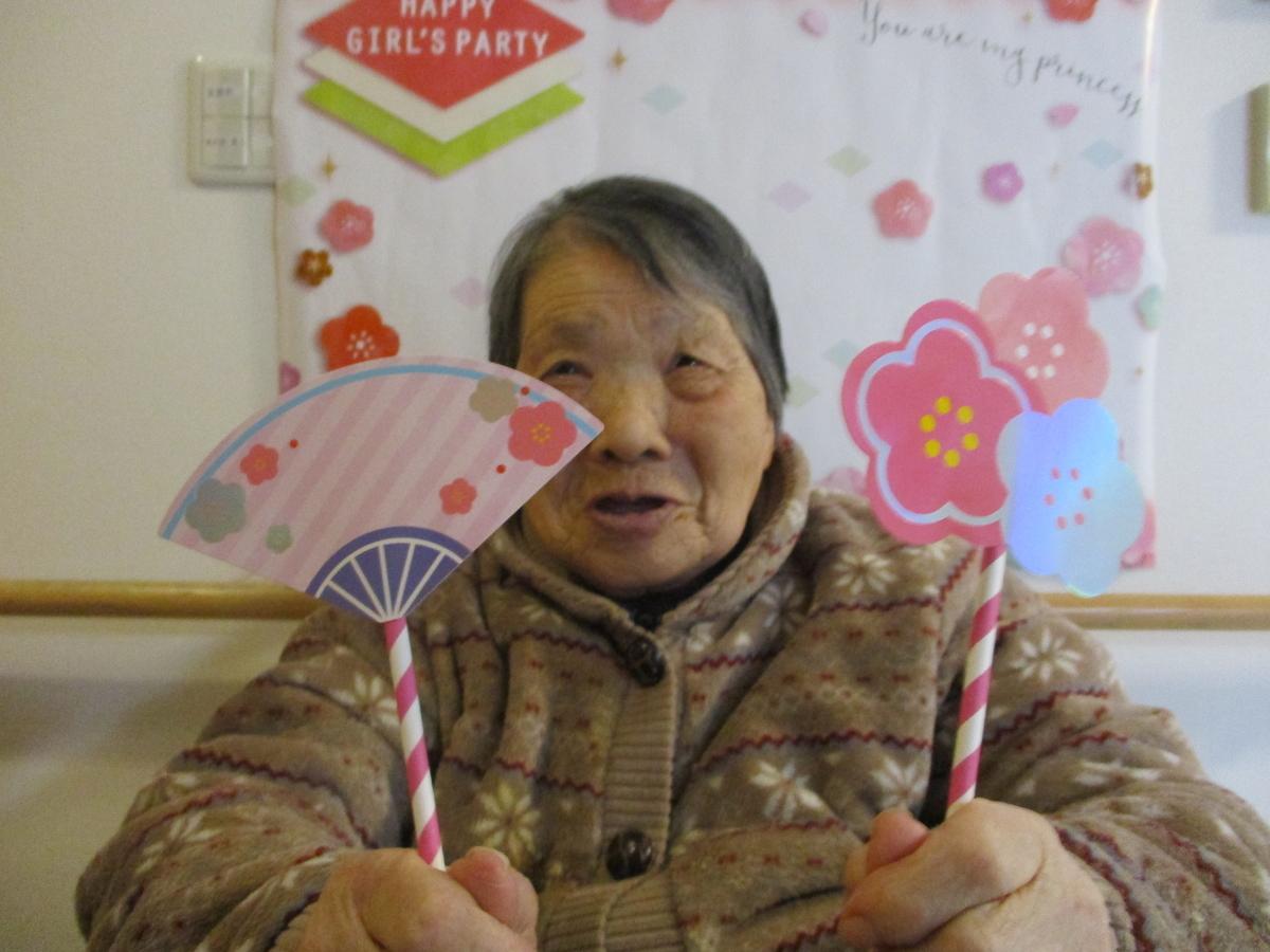 f:id:tender-tubamesawahigashi:20200503033332j:plain