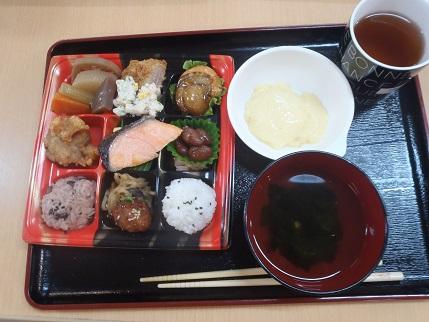 f:id:tender-yakata:20161009210623j:plain
