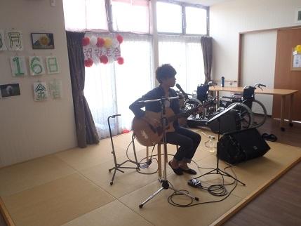 f:id:tender-yakata:20161009211006j:plain