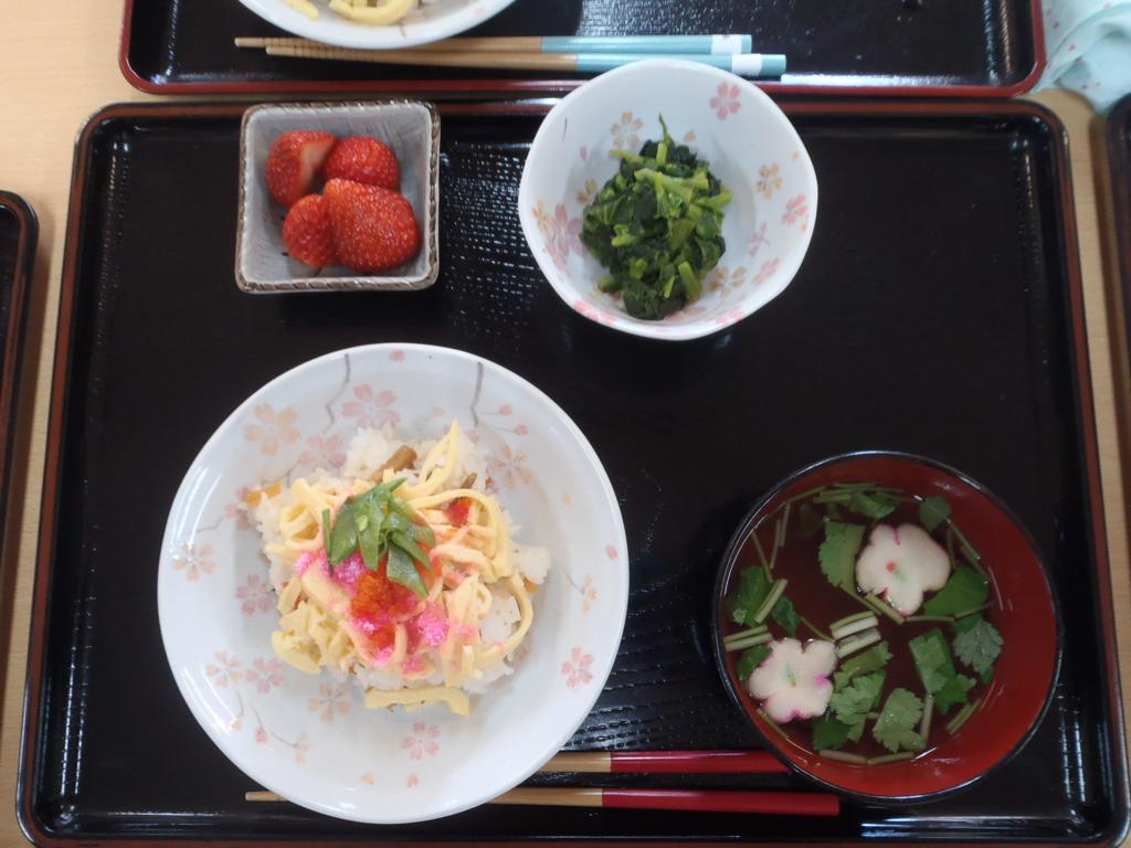 f:id:tender-yakata:20170305073758j:plain