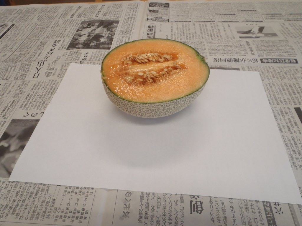 f:id:tender-yakata:20170813160022j:plain