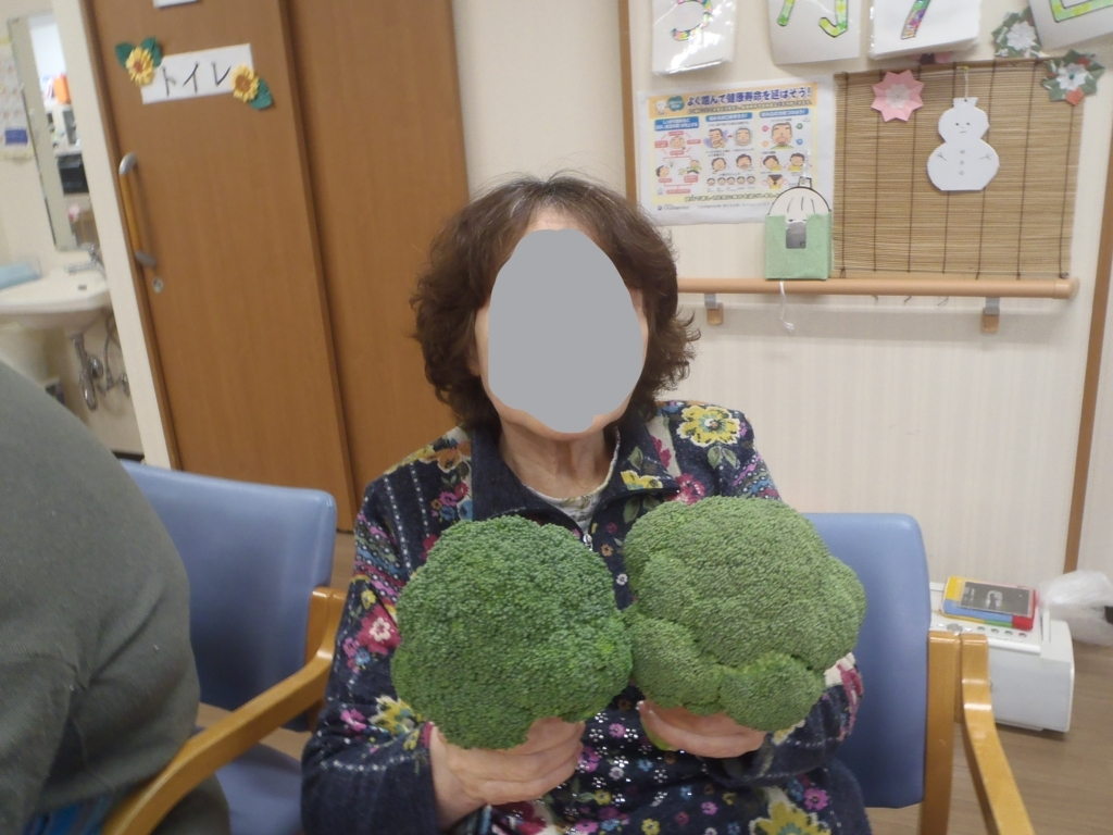 f:id:tender-yakata:20180310200521j:plain