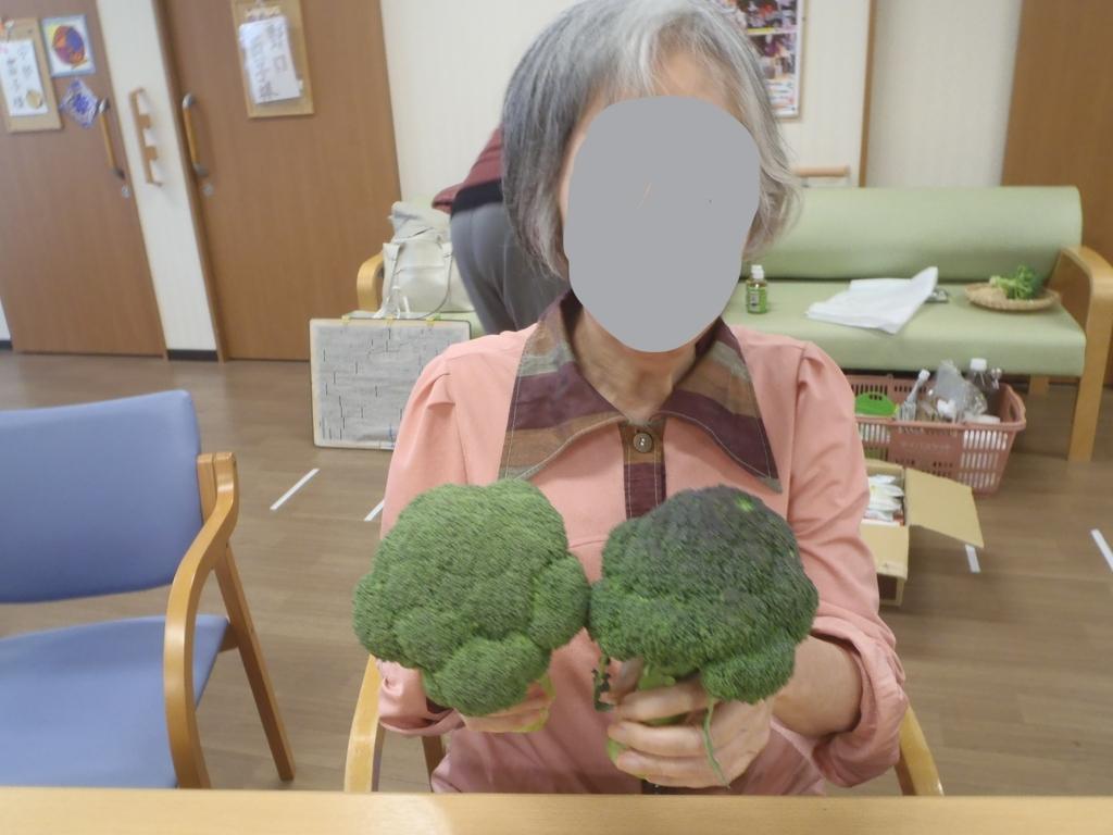 f:id:tender-yakata:20180310200601j:plain