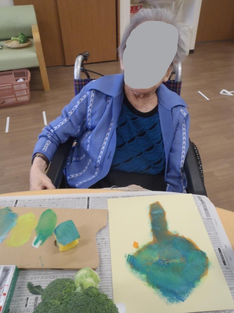 f:id:tender-yakata:20180310200643j:plain