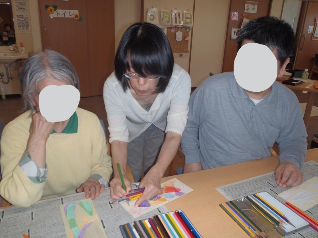 f:id:tender-yakata:20180513070302j:plain