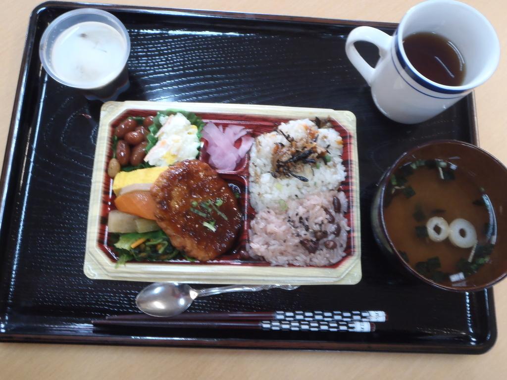 f:id:tender-yakata:20181004211747j:plain