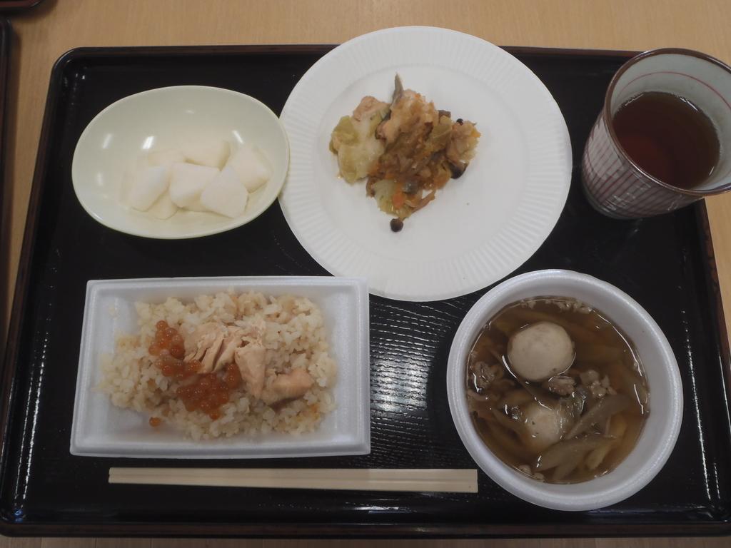 f:id:tender-yakata:20181021120855j:plain