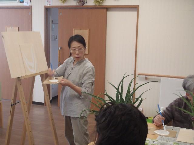 f:id:tender-yakata:20190718232422j:image