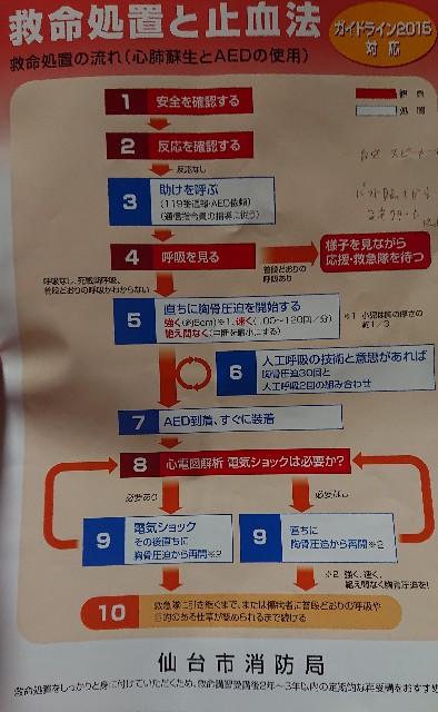 f:id:tender-yakata:20190729002418j:image