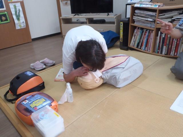 f:id:tender-yakata:20190729003425j:image