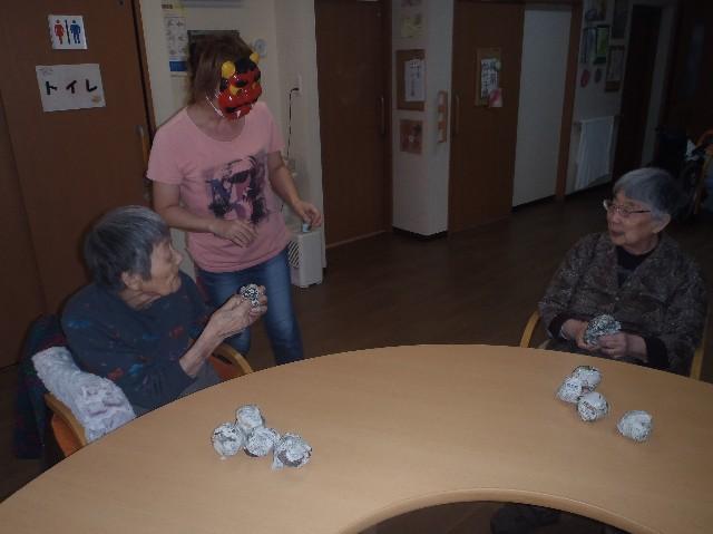 f:id:tender-yakata:20200216130507j:image