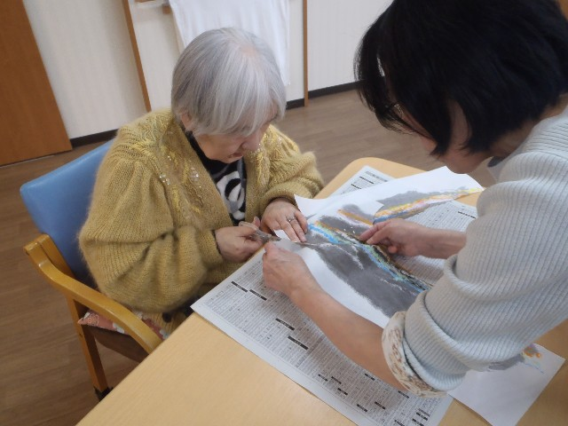 f:id:tender-yakata:20200216133245j:plain