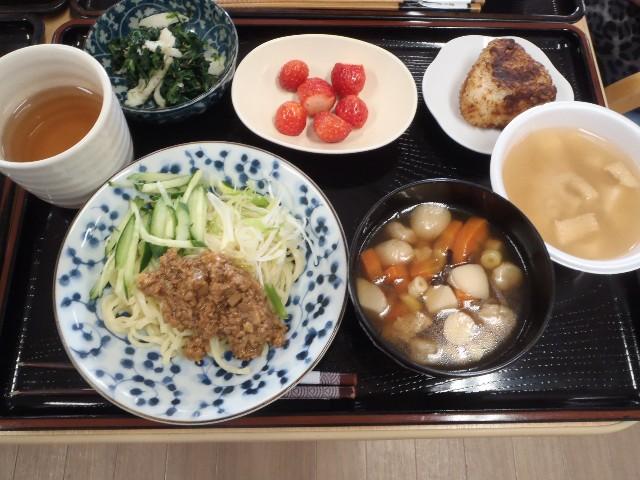 f:id:tender-yakata:20200317203910j:image