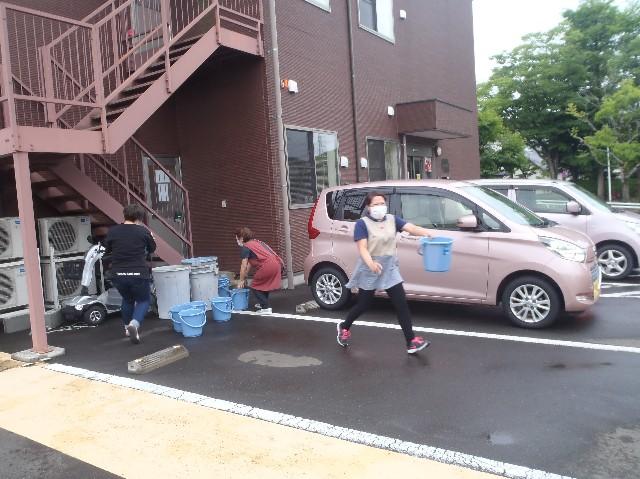 f:id:tender-yakata:20200626234711j:image