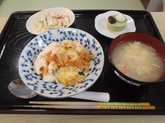 f:id:tender-yakata:20200714210014j:image