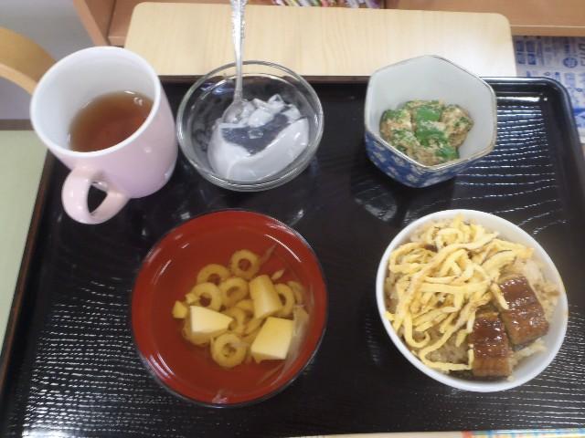 f:id:tender-yakata:20200727230636j:image