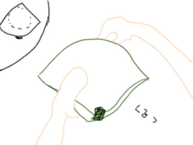 f:id:tenebi23:20141230201611j:plain