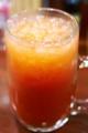 [食][拉麺][酒][Nikkor][PCE45mmF2.8DMicroED][macro]大人のトマト割り