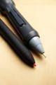[物][Nikkor][PCE45mmF2.8DMicroED][macro]タブレットペン用ステンレス芯~X61T用とインティオス2用(つまよ