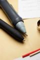 [物][Nikkor][PCE45mmF2.8DMicroED][macro]タブレットペン用ステンレス芯~X61T用とインティオス2用