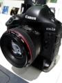 [camera]1DX