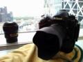 [lens]