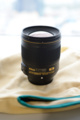 [lens]AF-S NIKKOR 28mm f/1.8G