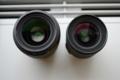 [lens] 35/1.4 28/1.8