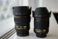 [lens]35/1.4 28/1.8