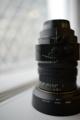 [lens]F1.8